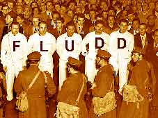 FLUDD+Modus