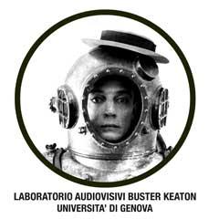 Laboratorio Buster Keaton